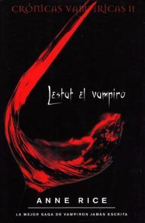 libro-lestat-el-vampiro-2-de-anne-rice-en-pdf-y-epub-D_NQ_NP_116811-MLV20639306757_032016-O